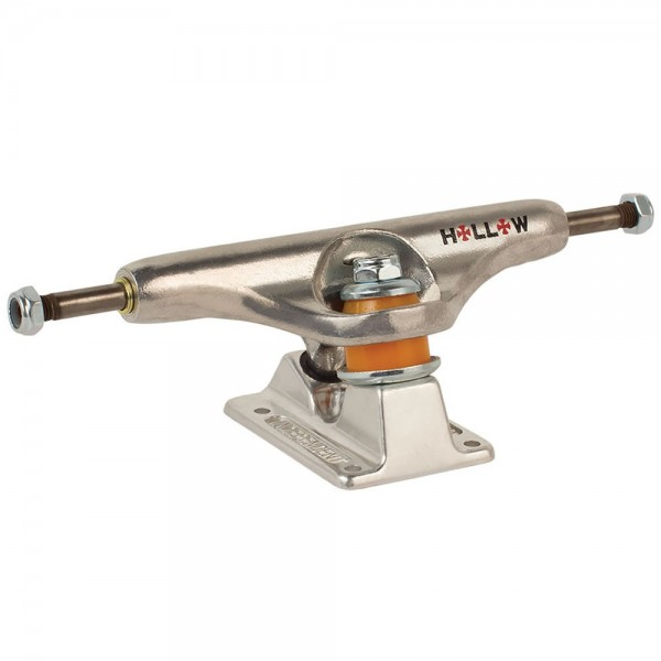 Independent Trucks Stage 11 Forged Hollow 139