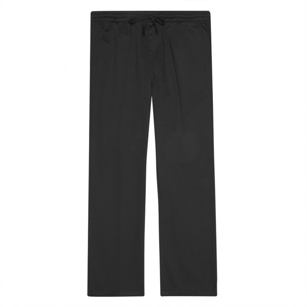 HUF Easy Work Hose black
