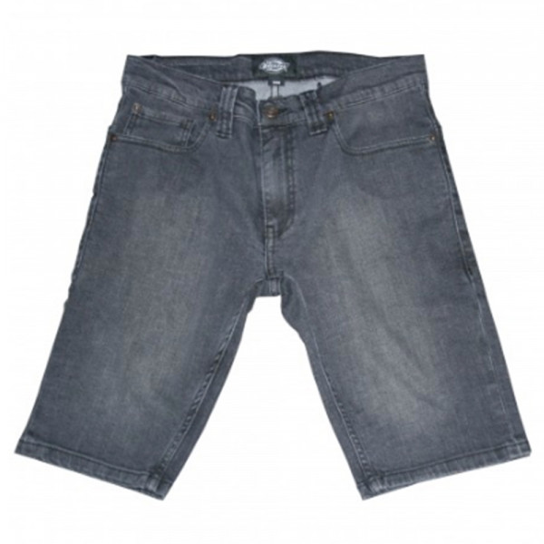 Dickies Hose Louisiana Short - grey