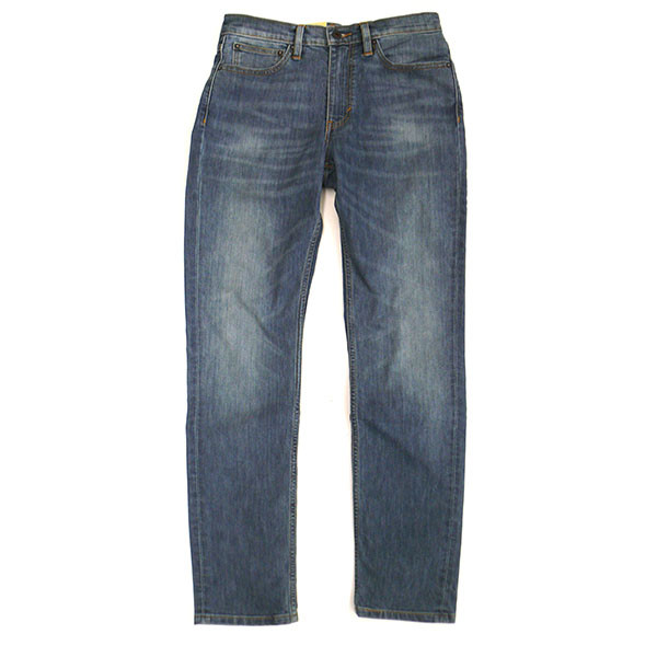 Levi's® Hose 511 Slim 5 Pocket Se Avenues