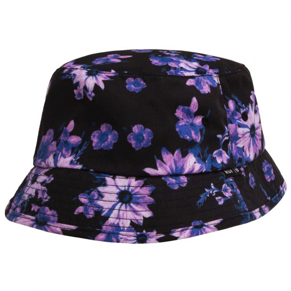 HUF Dazy Bucket Hat black