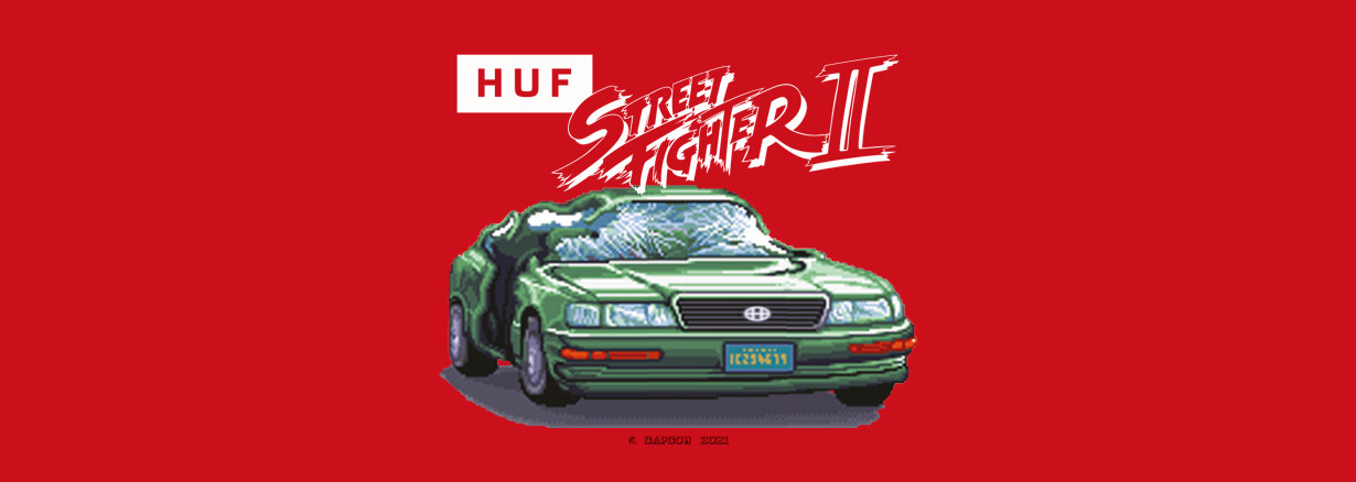 2021_04_HUF_x_Streetfighter_Newsletter_Assets_Blogheader