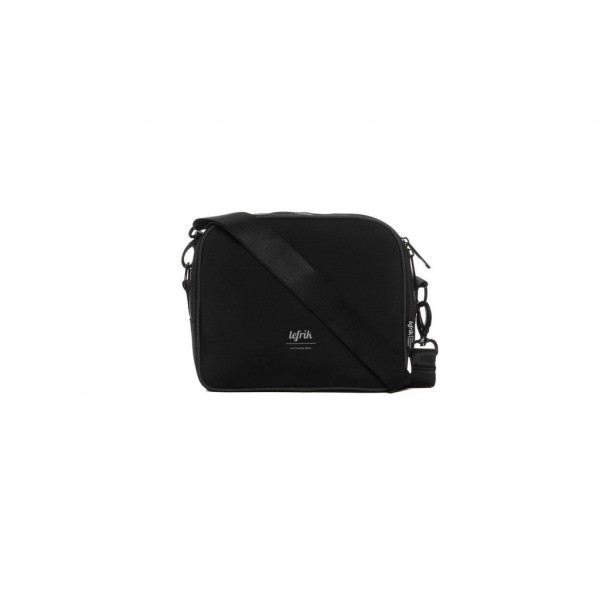 Lefrik Tokai Bag black