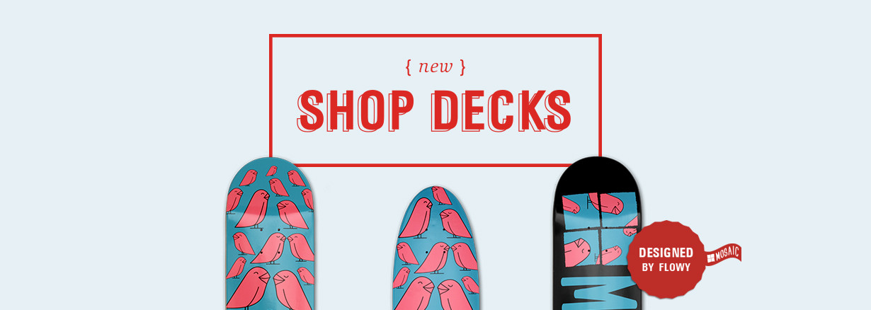 Flowy_Shop_Decks_Blog_Header_1230x438px