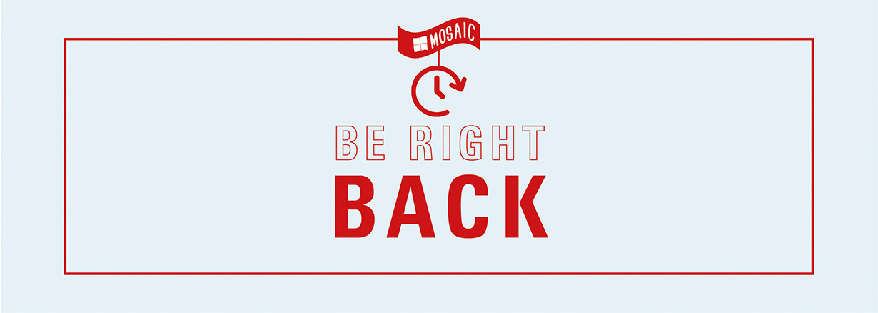 06_Be_Right_Back_Announcement_Blog_Header_1230x438px