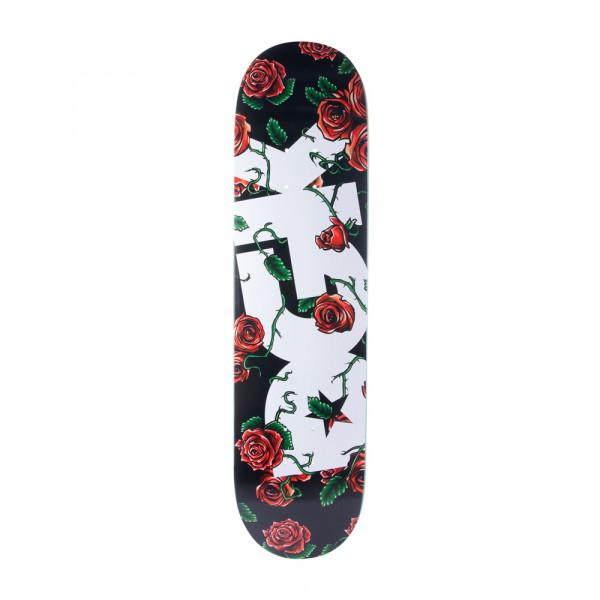 DGK Deck Bloom - 8.0