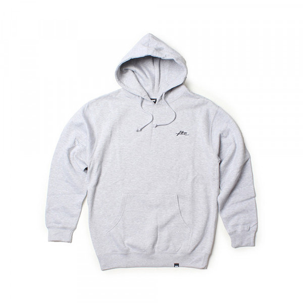 FTC Hoodie Small Viva Embroidered - athletic