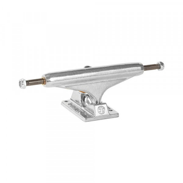 Independent Trucks Stage 11 silver 159
