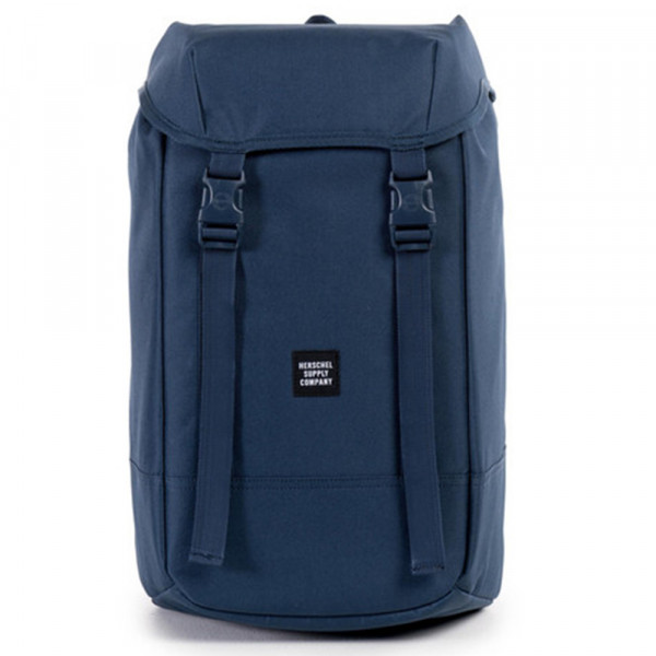 Herschel Supply Co. Rucksack Iona - navy