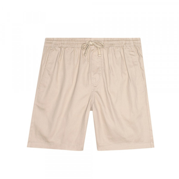 HUF Easy Short tan