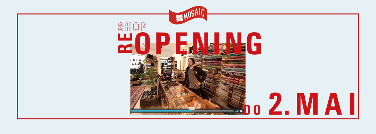 Mosaic_Reopening_Flyer_Blog_Header_1280x456px